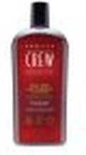 American Crew Daily Deep Moisturizing Shampoo 250 ml