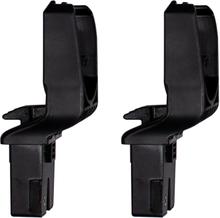 Baninni Maxi-Cosi Adapter för vagn Doppy BNSTA019-UN