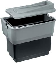 Blanco Select Singolo affaldssystem