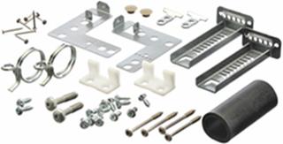 Innstallationssats Till Diskmaskin - Bosch Siemens