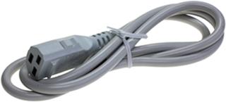 Ledning Med Apparatstikk Til Ovn - Bosch Siemens O