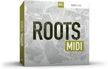 Roots MIDI