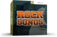 Rock Songs