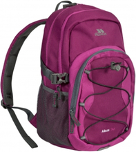 Trespass Albus - Rygsæk - 30 liter - Purple