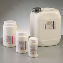 Flytande latex - Vit - 200-5000 ml