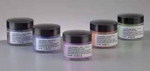 Latextoner - 50 ml