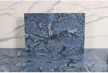 Azul Bahia klinke 60x90 cm