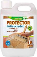 Anti Dirt Protector, 1 liter