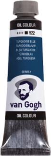 Van Gogh Oljefärg 40 ml