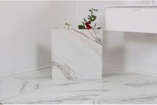 Bianco Venecia klinke 60x60 cm