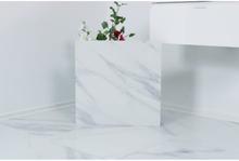 Calacutta White klinke 60x60 cm