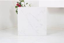 New Bianco Carrara klinke 60x60 cm