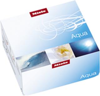 Duftflakong Aqua Faa151l - Miele