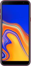 Galaxy J4 Plus (2018) - Pink
