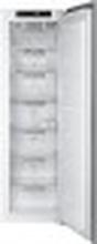 Smeg SD7220FND2P1 - (begrænset antal)