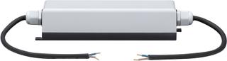60 W - LED-transformator för LED-band Your LED