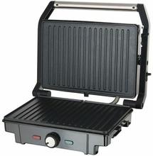 Haws Bpg-1600w Minigrill - Stål