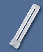 2G11 36W 827 Dulux L Kompaktysstoffpære