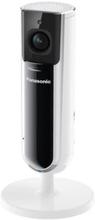 PANASONIC Full HD -laajakulmakamera KX-HNC800FRW