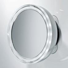 Demerx Anti-Fog Spegel 3ggr Förstoring · Demerx. 298 kr. Info · Erbjudande  · Decor Walther BS 10 belyst spegel 633809e90d8cf