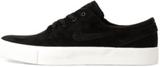 Nike Zoom Stefan Janoski Premium HT Black