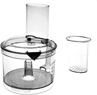 Skål Till Köksmaskin Komplett - Bosch Siemens