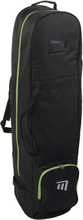 Masters Flight Coverall with Wheels Black