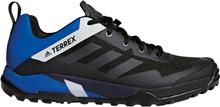 adidas Terrex Trailcross SL (Herren) Größe 45 1/3 - UK 10,5