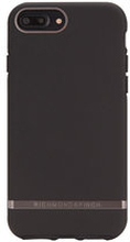 Mobilskal iPhone 6/6S/7/8 PLUS, Black Out