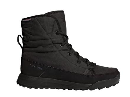 adidas Terrex Choleah Padded Climaproof Schuh (Damen) Größe 38 2/3 - UK 5,5