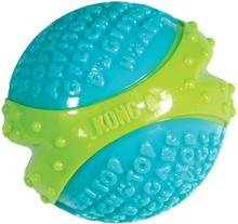 KONG CoreStrength Ball European - Gr. L: ca. Ø 7,5 cm