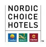Nordic Choice Hotels rabattkode