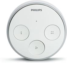 Philips Hue Tap - intelligent strömbrytare för Hue