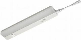 Eslöv Bänkbelysning LED (Vit)