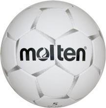 Molten Team-Paket, 10 x Fußball PF-160SLV5
