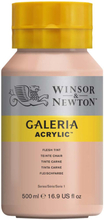 Akrylfärg W&N Galeria 500ml