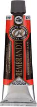 Rembrandt Oljefärg 150 ml