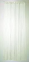Trådgardiner - 100x250 cm - finns i flera olika färger