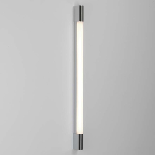 Eksklusiv PALERMO væglampe på 90 cm og med 39 W