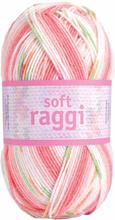 Järbo Soft Raggi - 100g