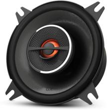 GX402 - Høyttalere -
