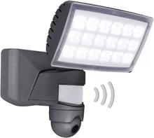 Peri Cam - LED-utomhusspotlight m kamera o sensor