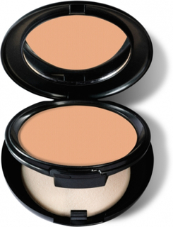 Cover FX Pressed Mineral Foundation - N30