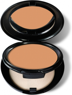 Cover FX Pressed Mineral Foundation - N70