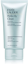 Perfectly Clean Creme Cleanser/Moisture Mask, 150 ml, 150 ML