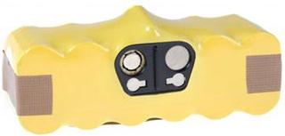 Green Cell Batteri - iRobot Roomba 500, 600, 700, 800 - 3Ah