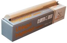 Bagepapir, 42 cm x 100 meter