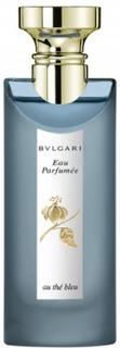 Bvlgari Eau Parfumé Au Thé Bleu 75 ml
