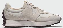 Sneakers WS327FB