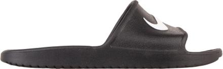 Nike Kawa Shower (Herren) Größe 46 - US 12